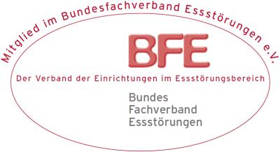 BundesFachverband Essstörungen