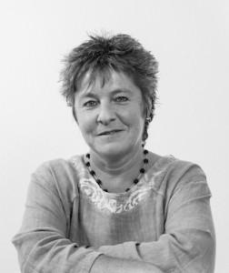 Marianne Sieler
