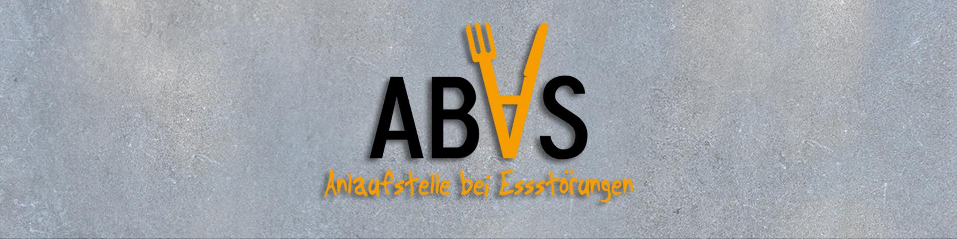 A.B.A.S. – Anlaufstelle bei Essstörungen Stuttgart